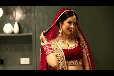 Punjabi Wedding in Australia