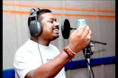 vadumangotta- a rare song of Jassie Gift